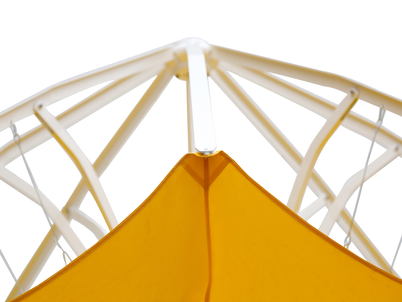 Type Eh Tulip Umbrella Parasols From Mdt Tex Architonic