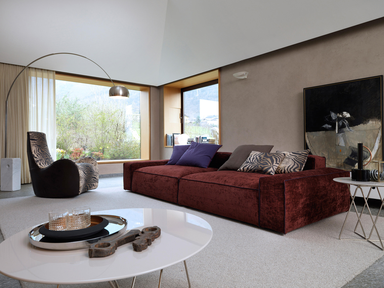 desiree furniture. Boog Alto By Désirée Desiree Furniture