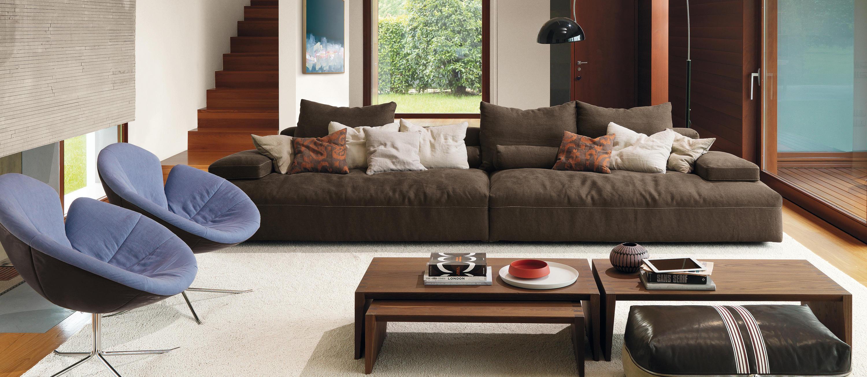 Unglaublich Sofa Mit Abnehmbaren Bezug Referenz Von Glow In By Désirée Glow In By