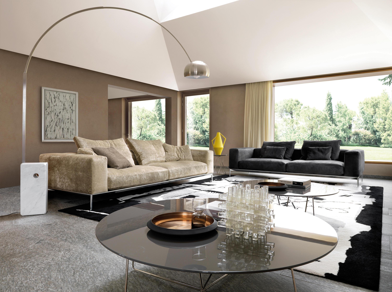 desiree furniture. Savoye By Désirée Desiree Furniture R