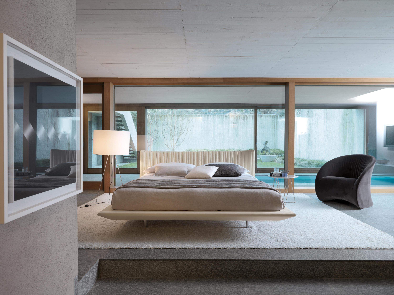 shellon bed 1 b