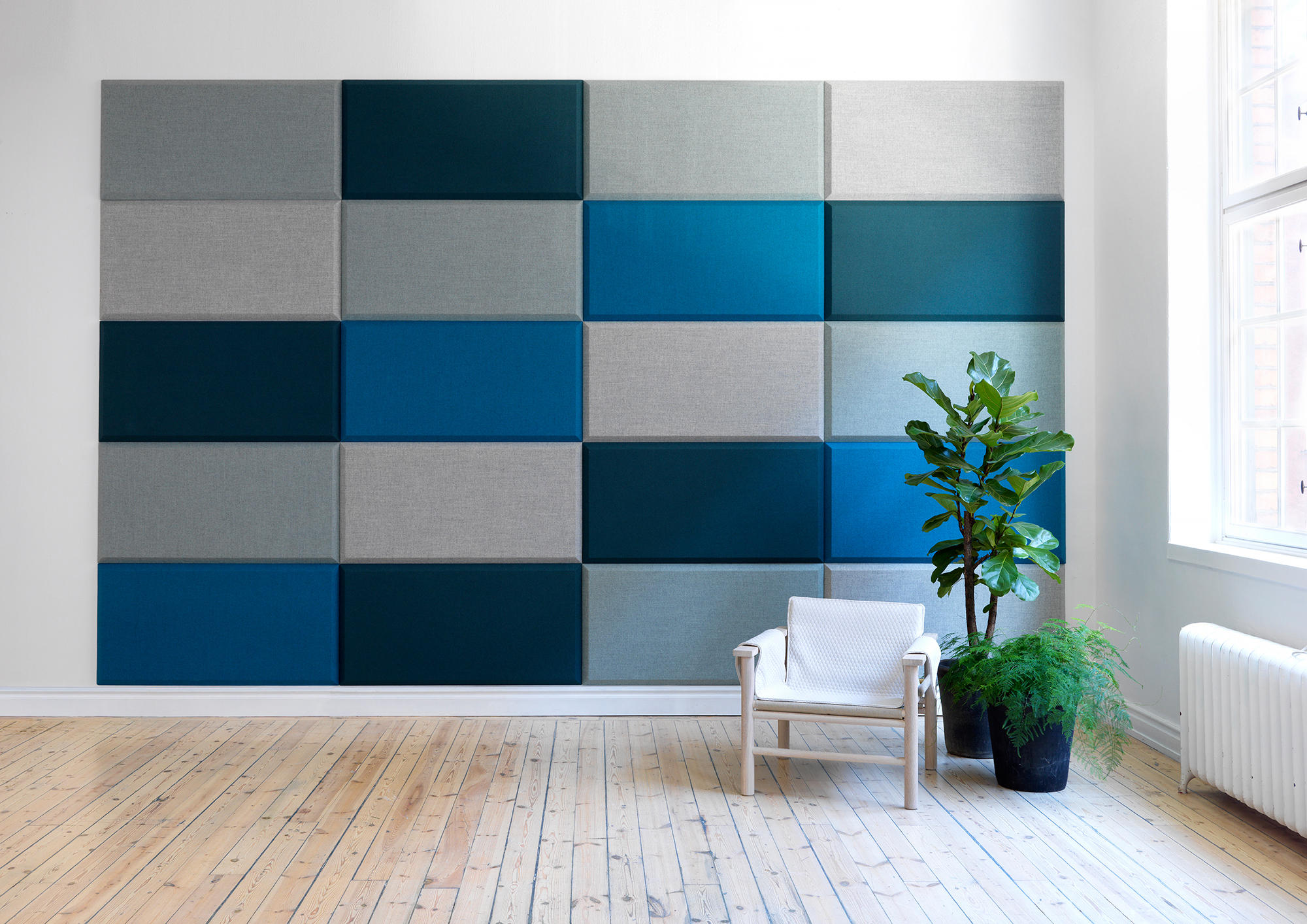 DOMO FLOOR SCREEN - Space dividers from Abstracta | Architonic