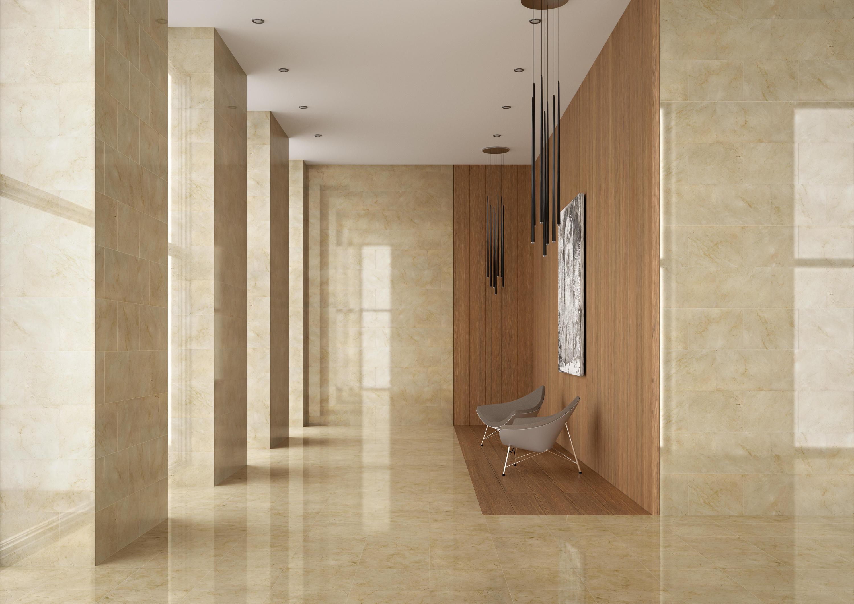 Crema marfil planchas de levantina architonic for Concepto de marmol