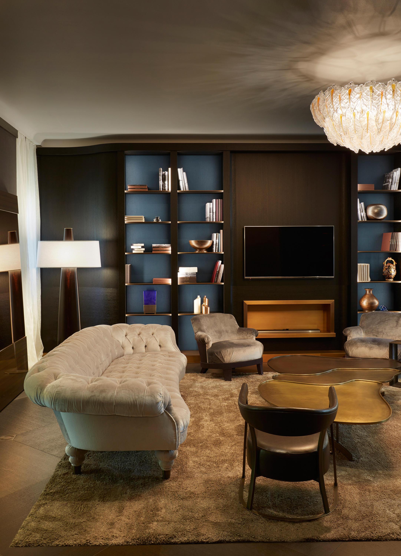 Fosca Floor Lamp Amp Designer Furniture Architonic