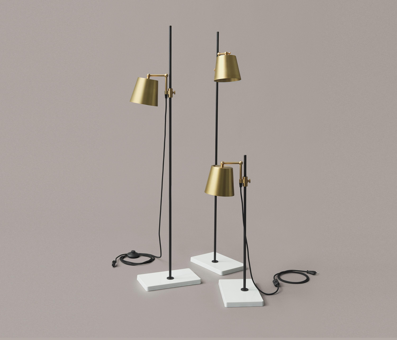 torchiere glass kikalabcom l pixball replacement shades lamp lab com floor