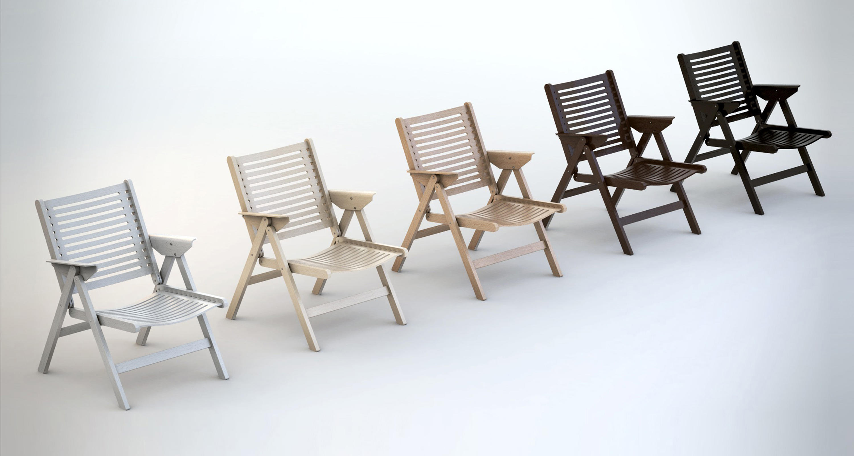 Fine Rex Lounge Chair Black Designer Furniture Architonic Theyellowbook Wood Chair Design Ideas Theyellowbookinfo