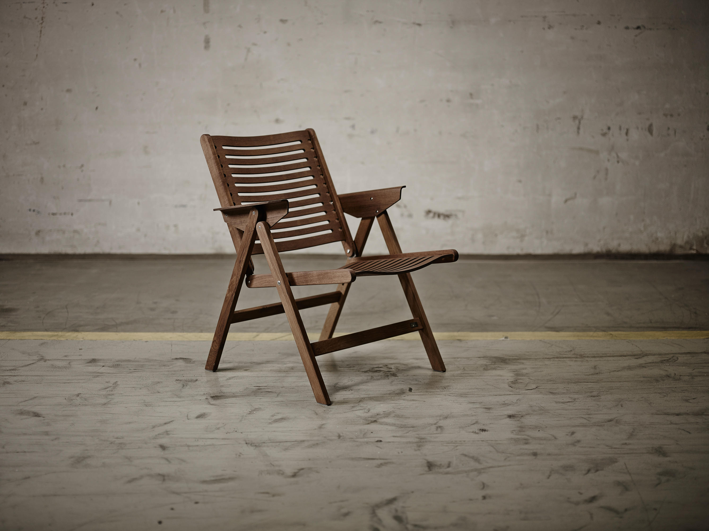 Peachy Rex Lounge Chair Black Designer Furniture Architonic Theyellowbook Wood Chair Design Ideas Theyellowbookinfo