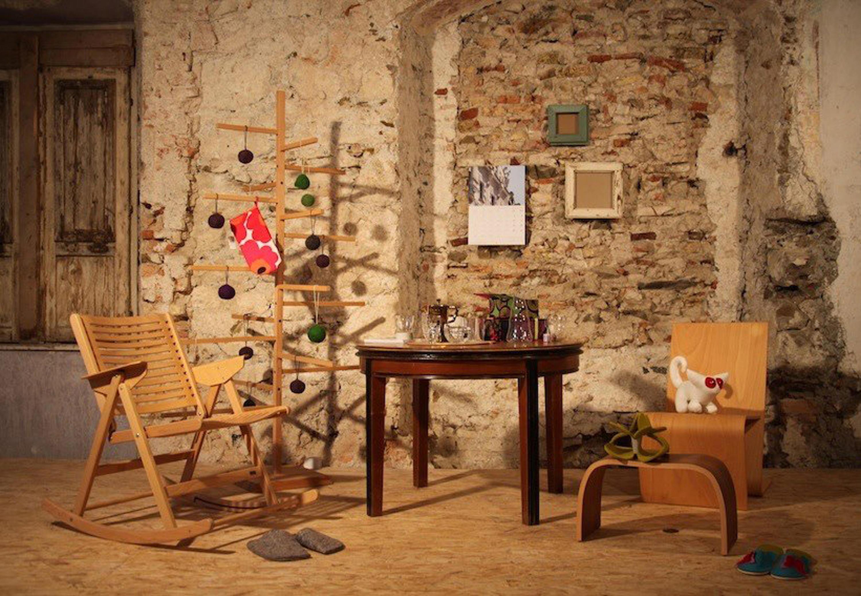 Swell Rex Lounge Chair Black Designer Furniture Architonic Theyellowbook Wood Chair Design Ideas Theyellowbookinfo