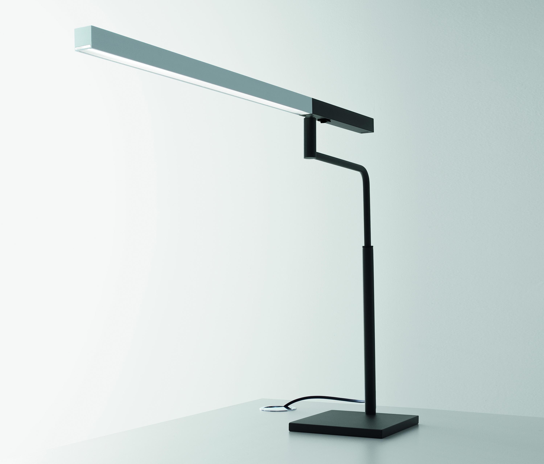 ministick utile d clairage pour table clairage g n ral de the quadrifoglio group. Black Bedroom Furniture Sets. Home Design Ideas