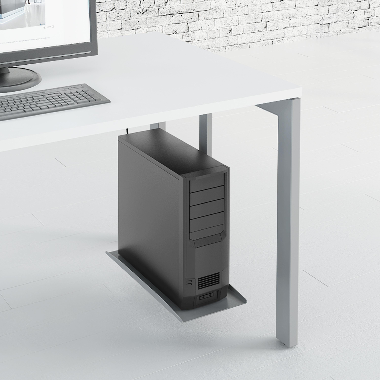ogi u syst mes de tables de bureau de mdd architonic. Black Bedroom Furniture Sets. Home Design Ideas