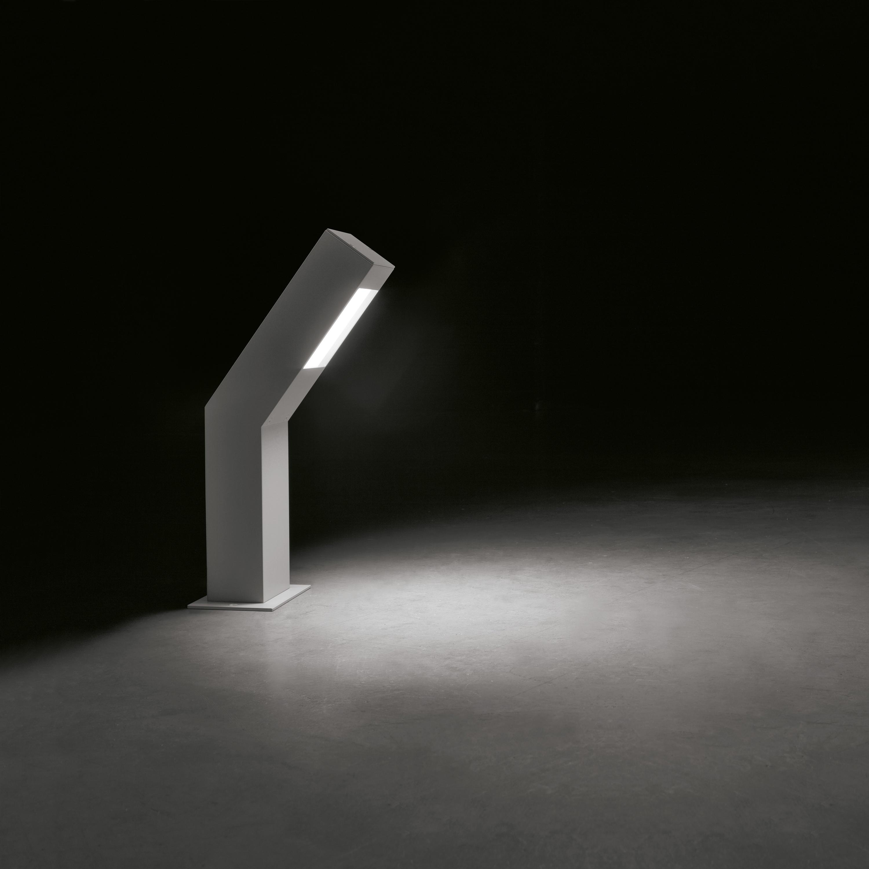 Linea Light Illuminazione.Stalk Outdoor Floor Lights From Linea Light Group Architonic