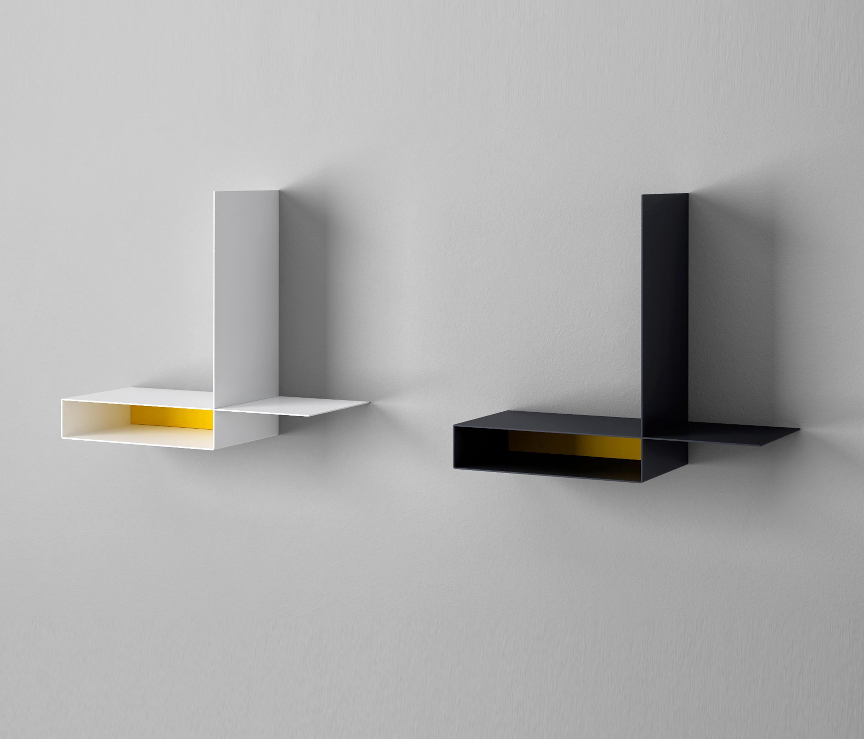 randomissimo regale von mdf italia architonic. Black Bedroom Furniture Sets. Home Design Ideas