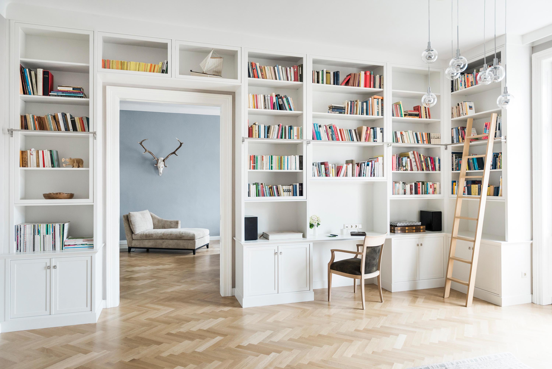 palais sofa canap s d 39 attente de neue wiener werkst tte architonic. Black Bedroom Furniture Sets. Home Design Ideas