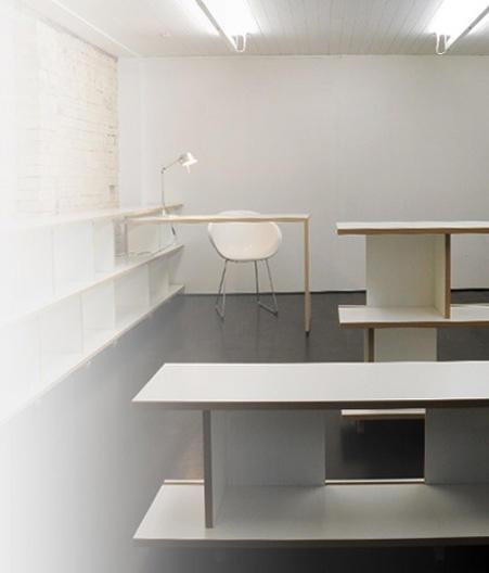tojo anstell freistehend einzeltische von tojo m bel architonic. Black Bedroom Furniture Sets. Home Design Ideas