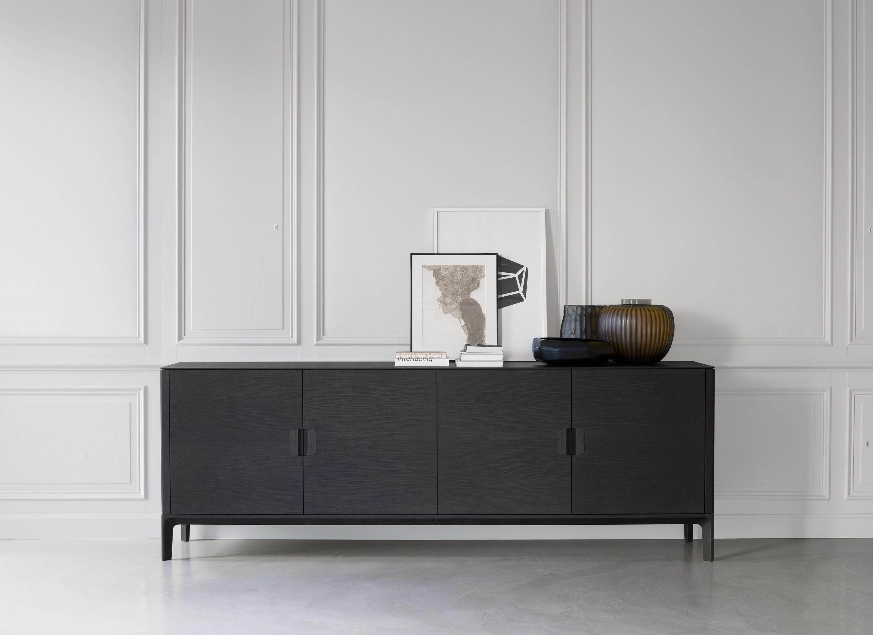 Vitoria Sideboard Designer Furniture Architonic