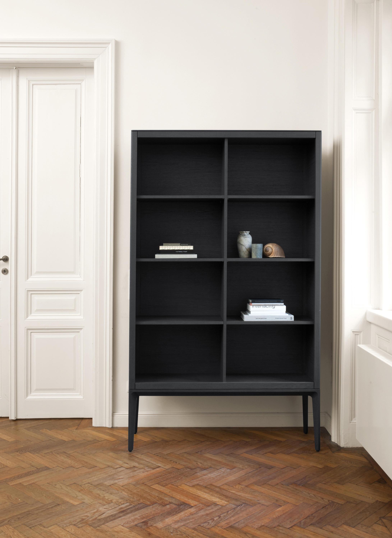 vit ria sideboard sideboards from neue wiener werkst tte architonic. Black Bedroom Furniture Sets. Home Design Ideas