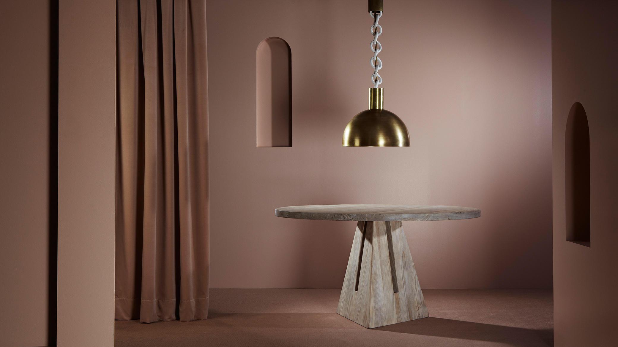 Portal Coffee Table Amp Designer Furniture Architonic