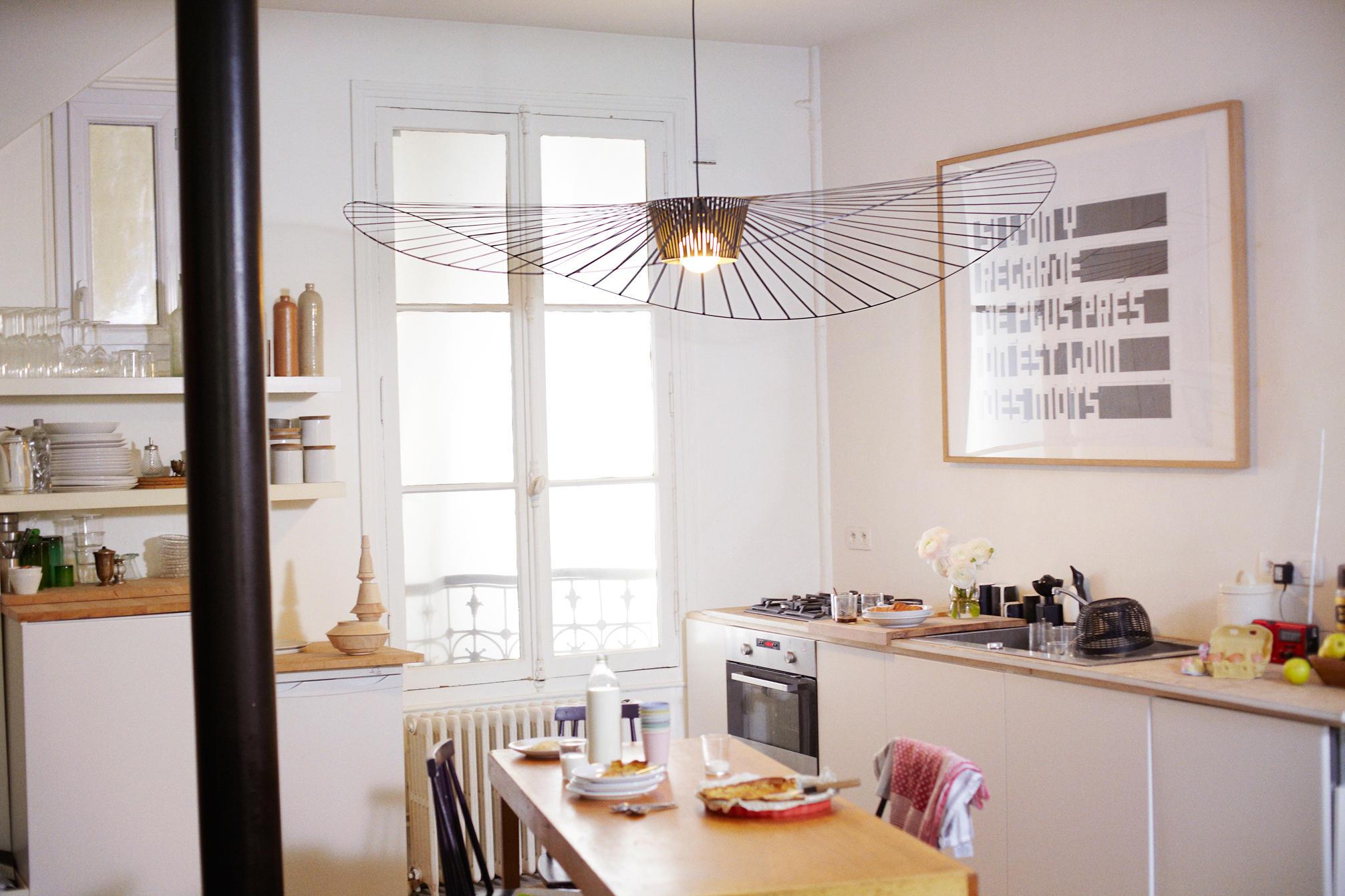 vertigo small general lighting from petite friture. Black Bedroom Furniture Sets. Home Design Ideas