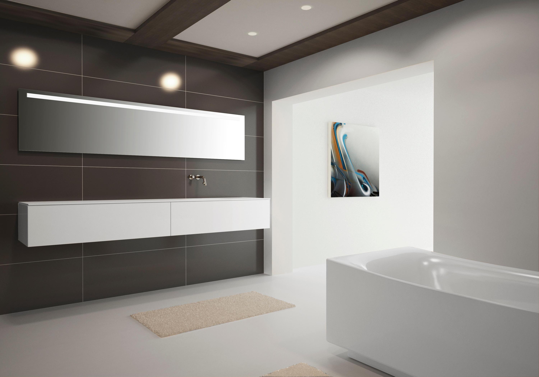 Hammock plus waschtischschale cl 03.08270 waschtische von clou