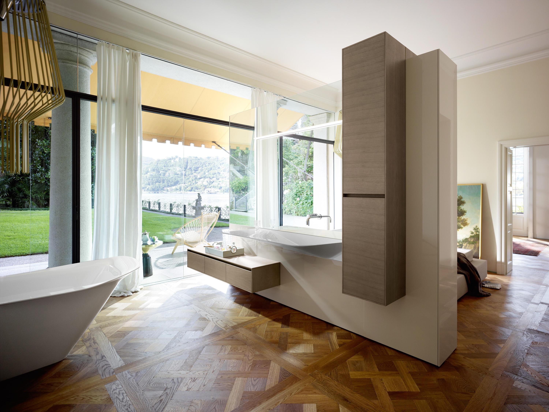 rc40 mineralguss aufsatzwaschtisch waschtische von. Black Bedroom Furniture Sets. Home Design Ideas