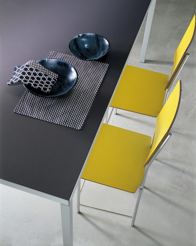 Forbo Desktop Furniture Linoleum Nero 4023 Forbo Desktop