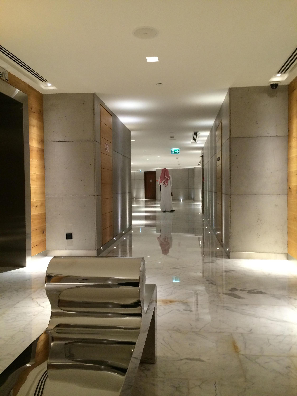 Porous Panel Concrete Panels From Ivanka Architonic