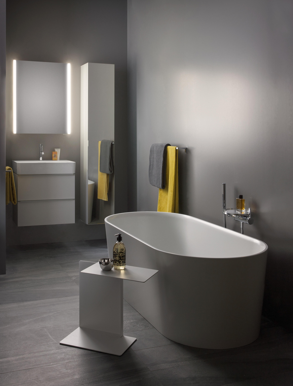 val badewanne freistehend freistehend von laufen architonic. Black Bedroom Furniture Sets. Home Design Ideas