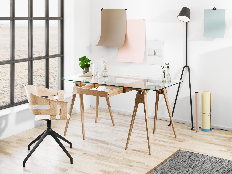 ma ana lamp general lighting from design house stockholm. Black Bedroom Furniture Sets. Home Design Ideas