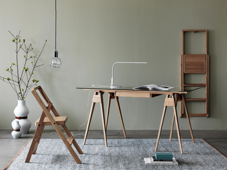 House design ladder - Step Stepladder By Design House Stockholm