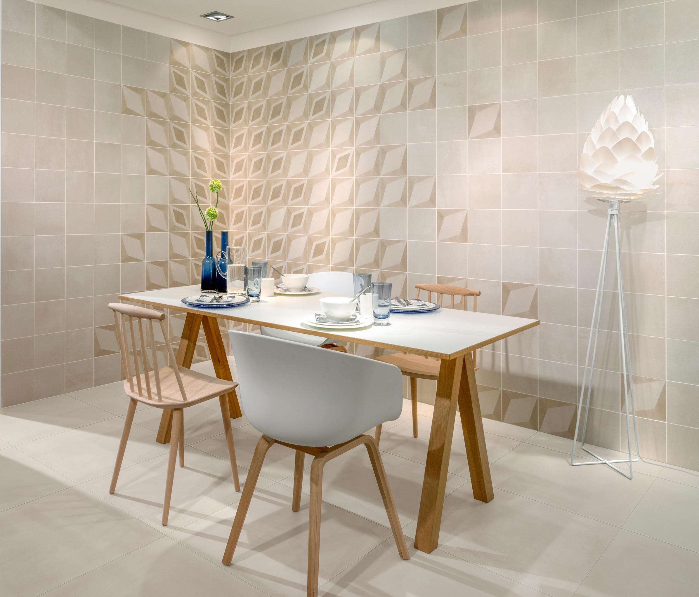 century unlimited cf10 au enfliesen von villeroy boch fliesen architonic. Black Bedroom Furniture Sets. Home Design Ideas