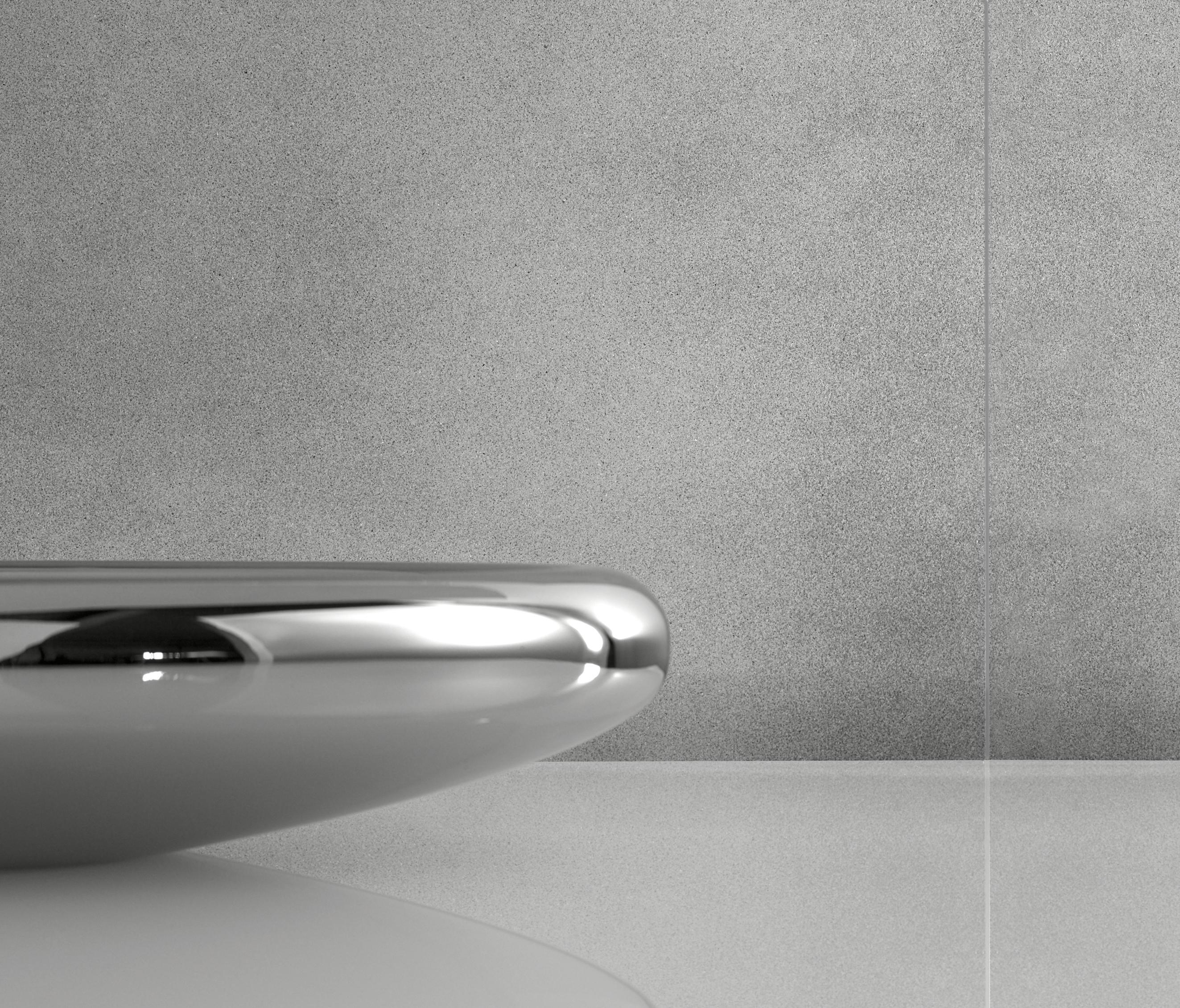 plane zm91 trims by villeroy boch fliesen architonic. Black Bedroom Furniture Sets. Home Design Ideas