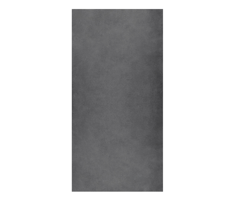 x plane zm91 tiles from villeroy boch fliesen architonic. Black Bedroom Furniture Sets. Home Design Ideas