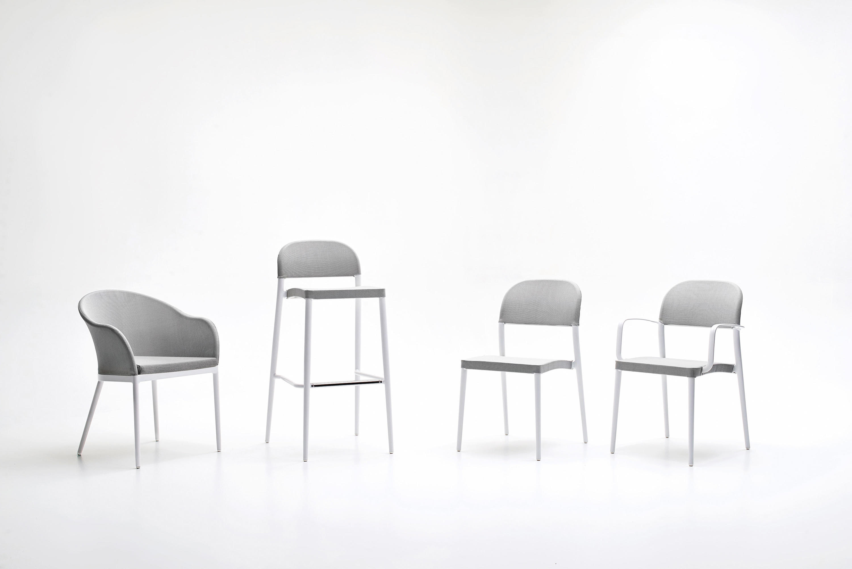 Saia sedia sedie varaschin architonic