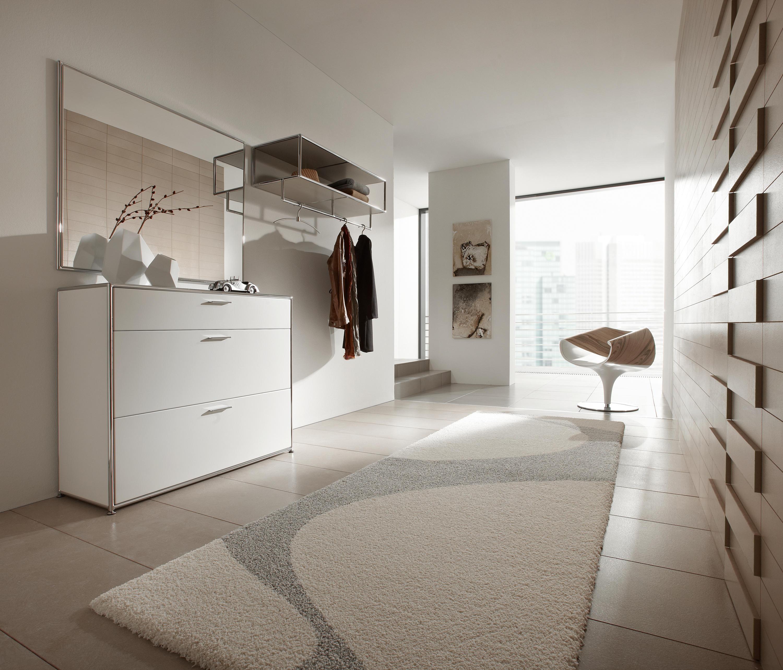 kommode garderobenschr nke von dauphin home architonic. Black Bedroom Furniture Sets. Home Design Ideas
