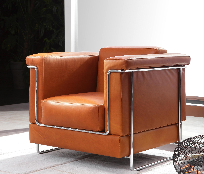 couchtisch couchtische von dauphin home architonic. Black Bedroom Furniture Sets. Home Design Ideas