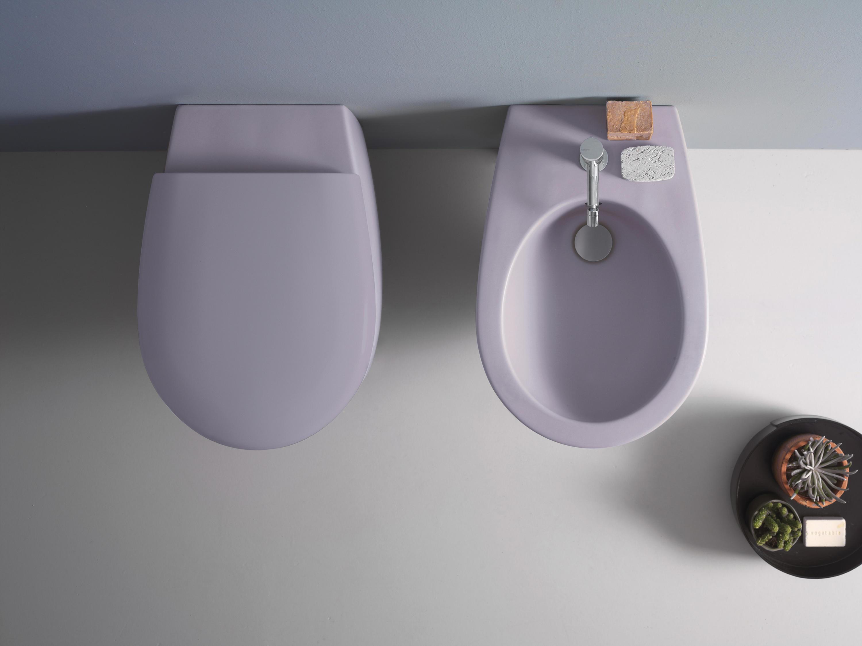 BAGNO DI COLORE BASIN - Waschtische von Globo | Architonic