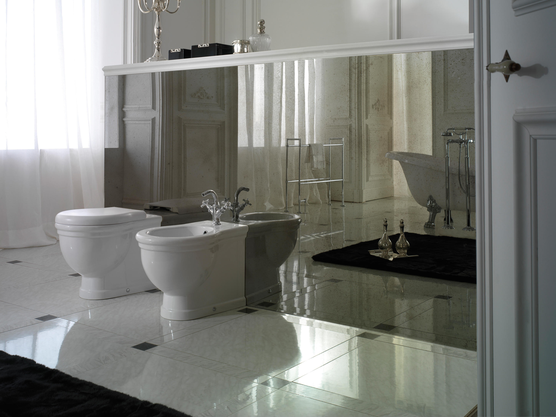 Vasca Da Bagno Globo : Paestum lavabo lavabi globo architonic