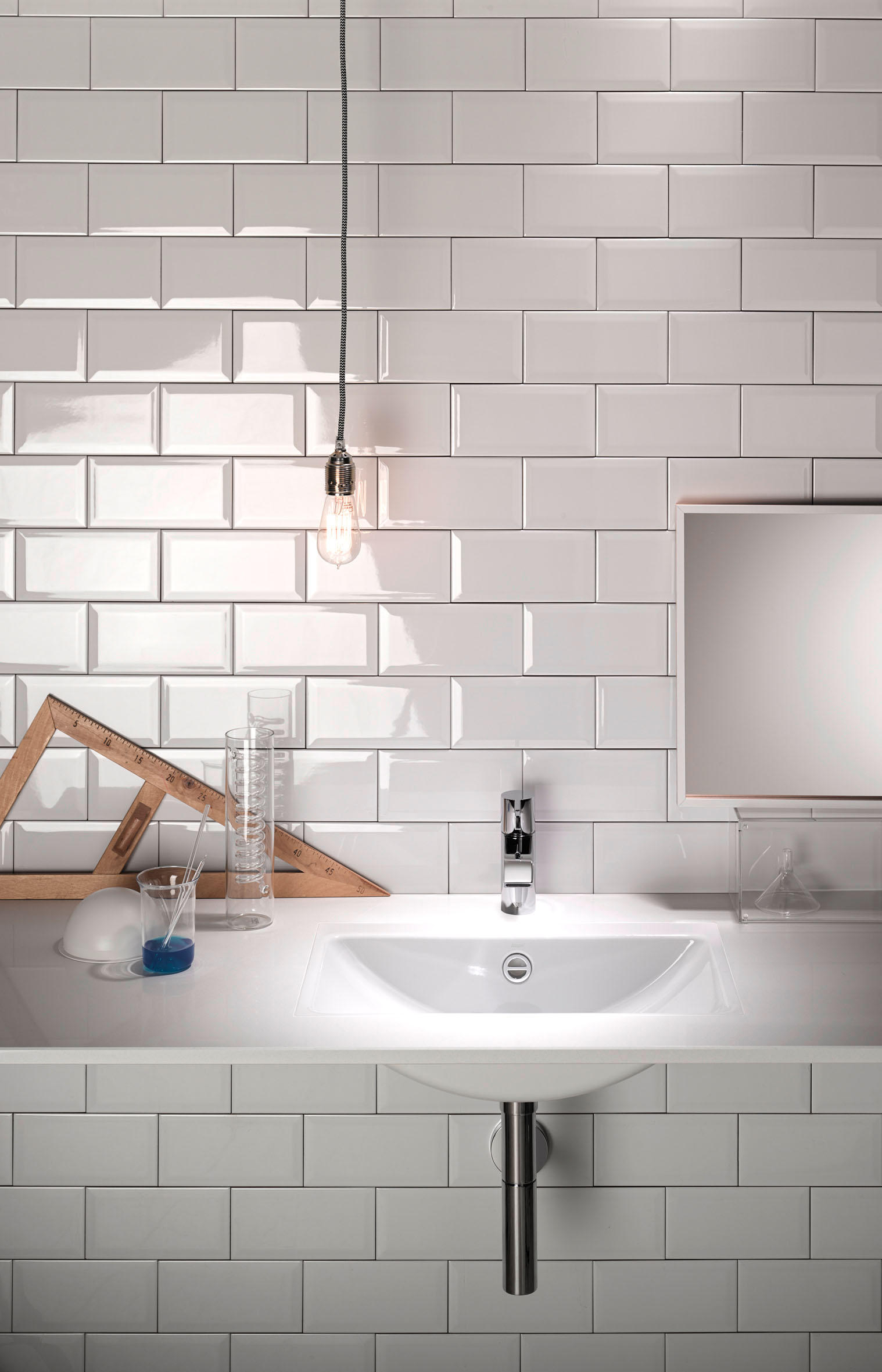 fb r800 3 lavabos de alape architonic. Black Bedroom Furniture Sets. Home Design Ideas