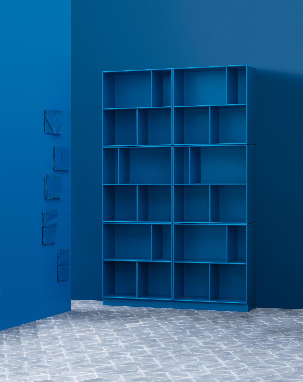 ... Montana Aid | New White By Montana Furniture ...