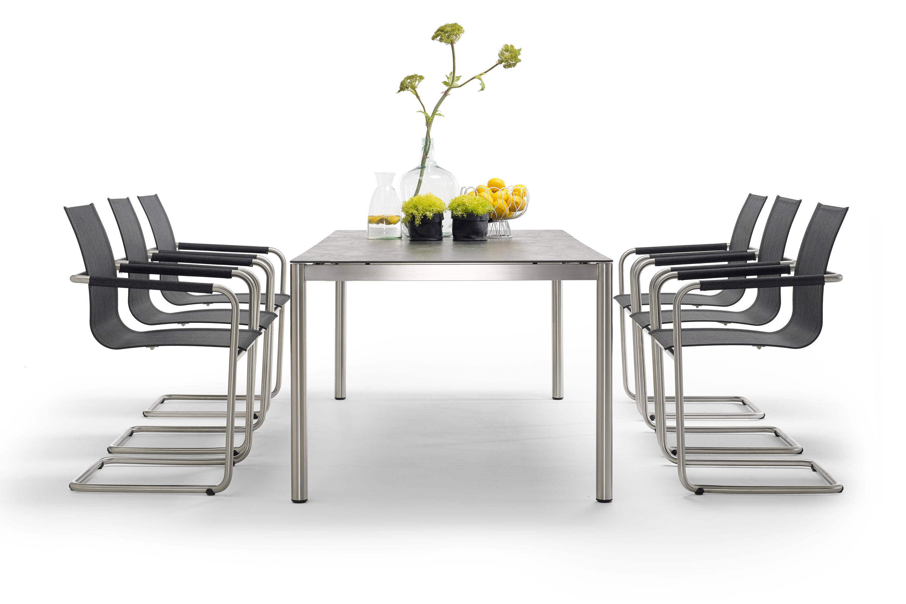 Trend Dining Table By Solpuri · Trend Dining Table By Solpuri ... Pictures Gallery