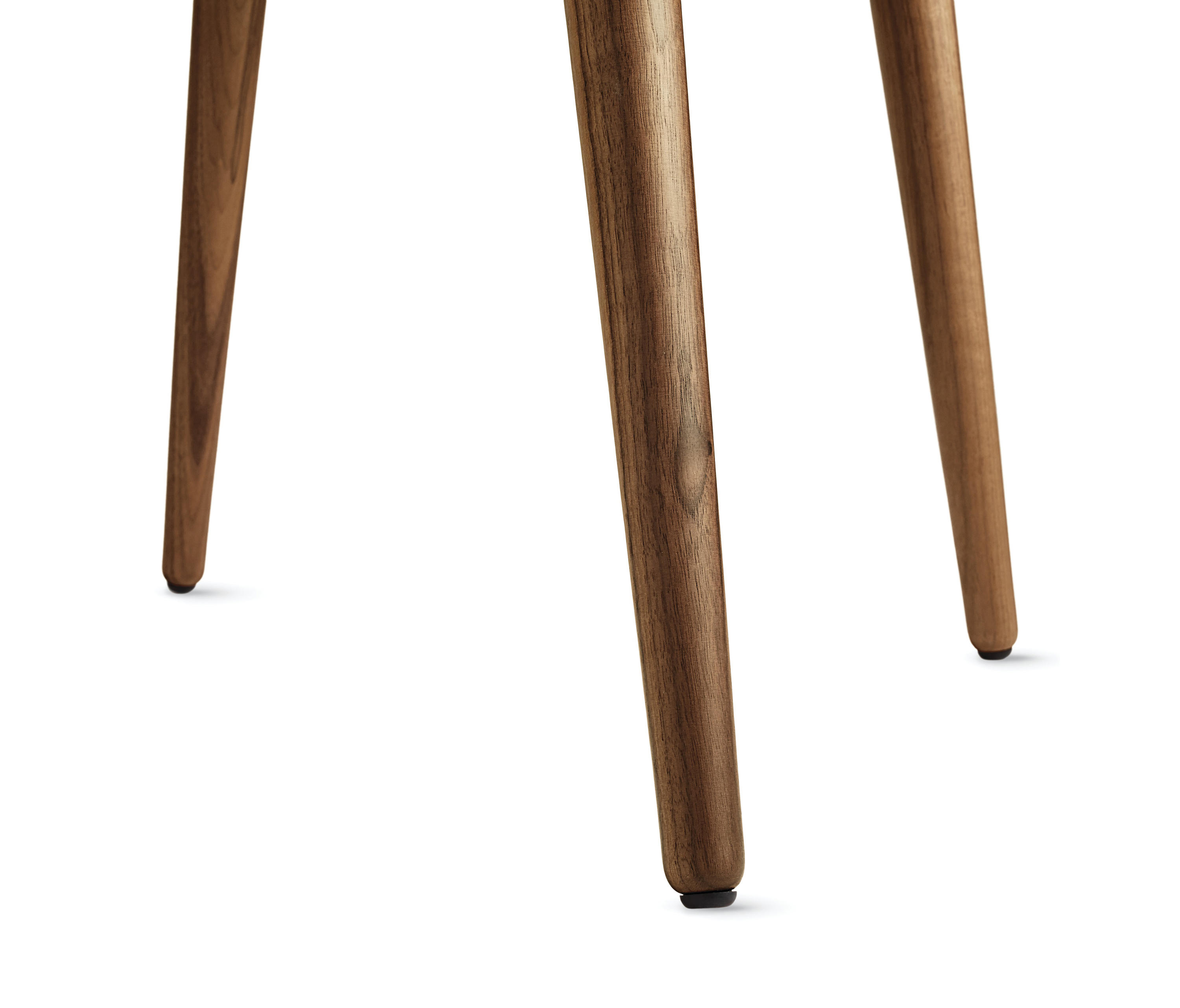 Superb Bacco Barstool Bar Stools From Design Within Reach Onthecornerstone Fun Painted Chair Ideas Images Onthecornerstoneorg