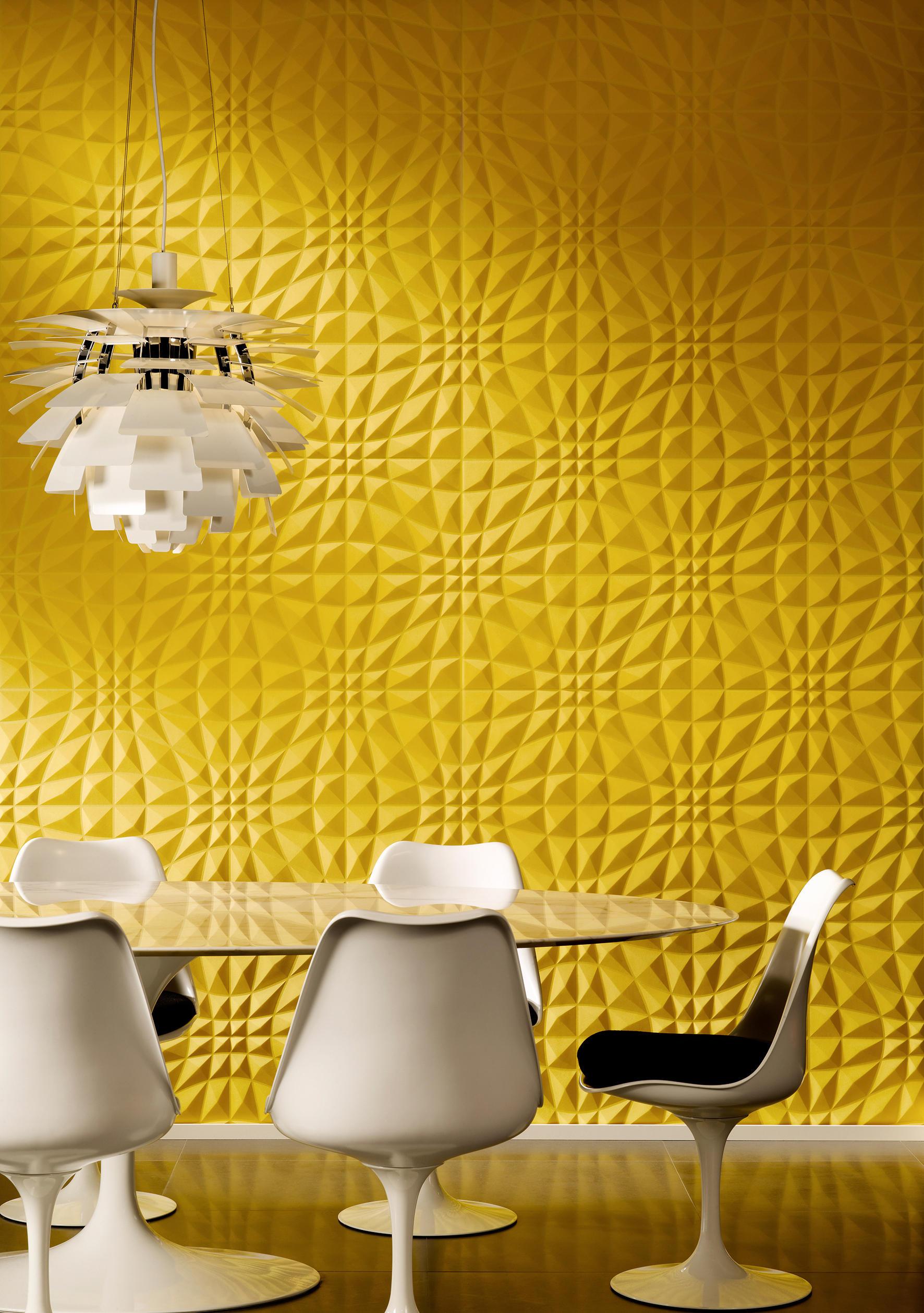 ... LG G Flex Wallpaper ...