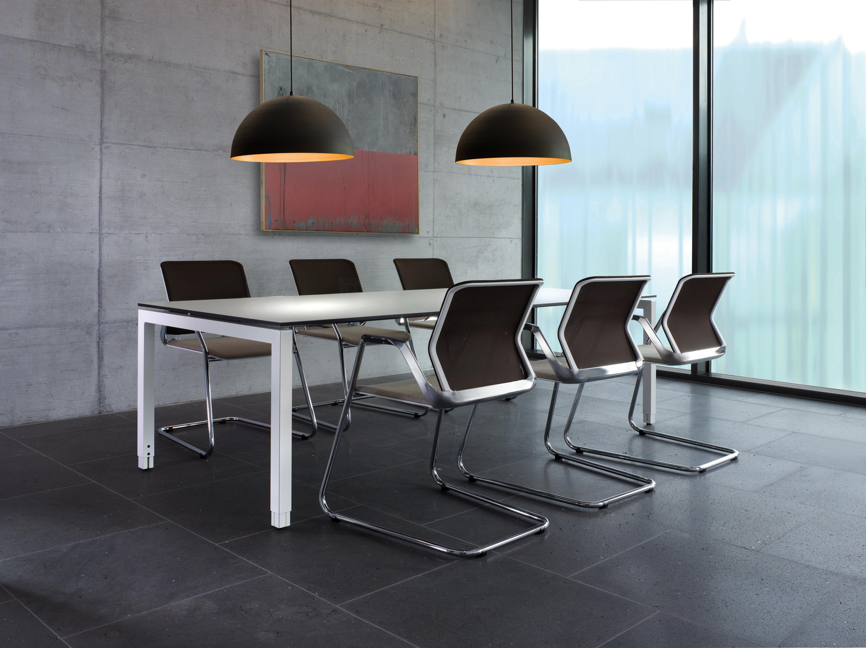 SITAGTEAM - Task chairs from Sitag | Architonic