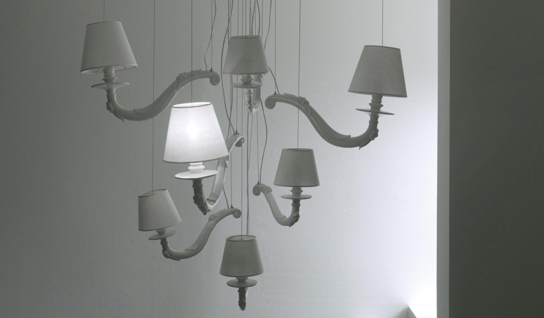 karman lighting. DÉJÀ-VU AP627-60B By Karman Lighting Z