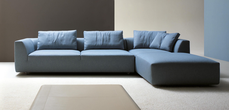 Be look sofas from i 4 mariani architonic for I 4 mariani