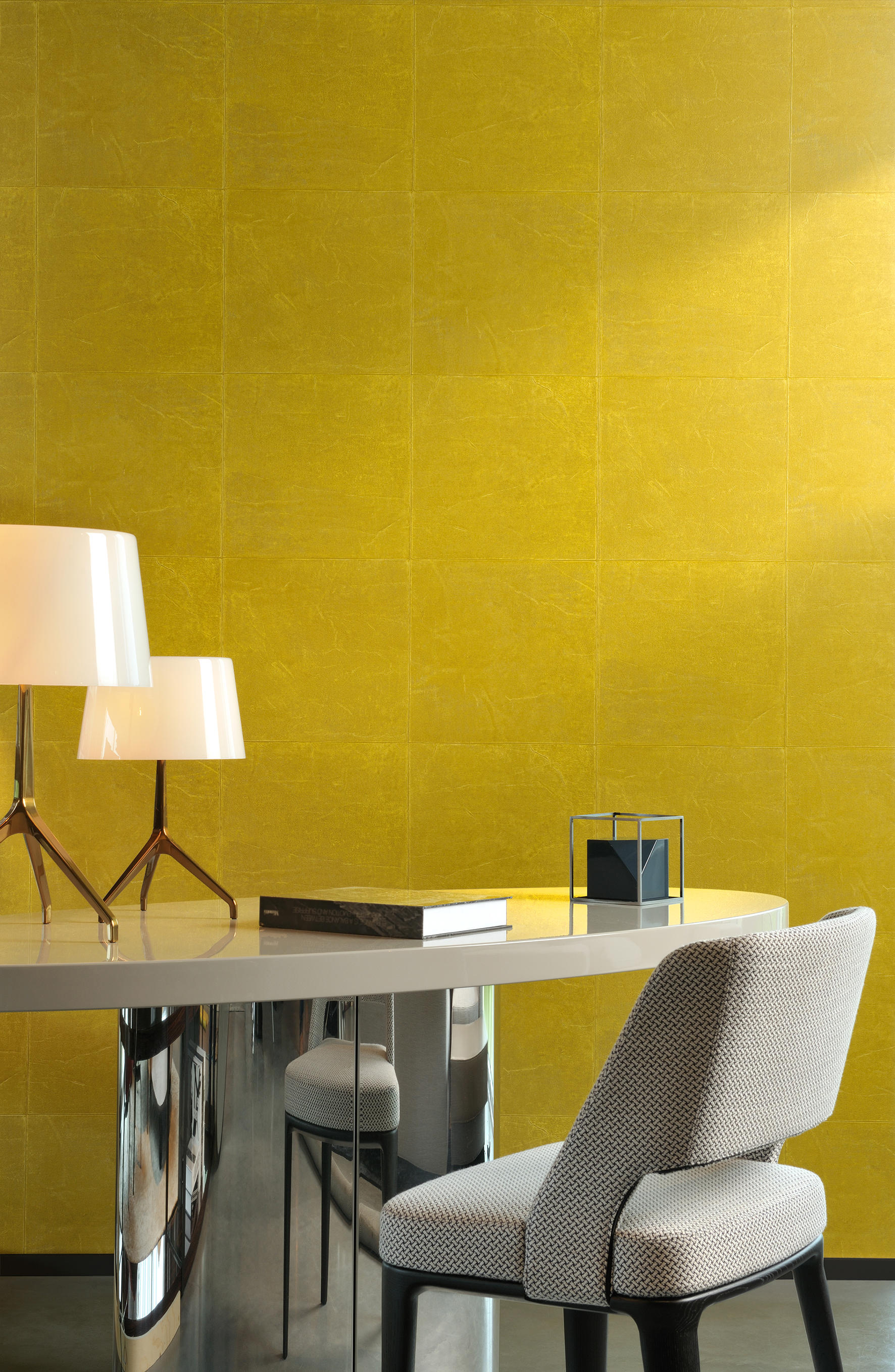 GALENA UNIT - Wall coverings / wallpapers from Arte | Architonic