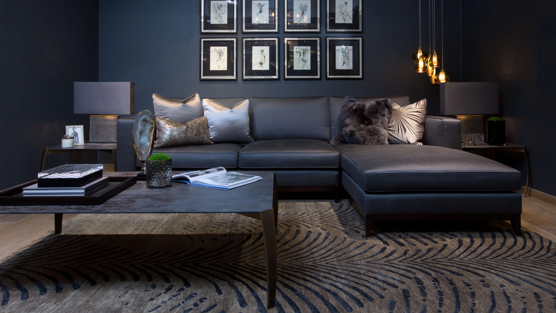 Astonishing Hockney Sofa Sofas From The Sofa Chair Company Ltd Creativecarmelina Interior Chair Design Creativecarmelinacom
