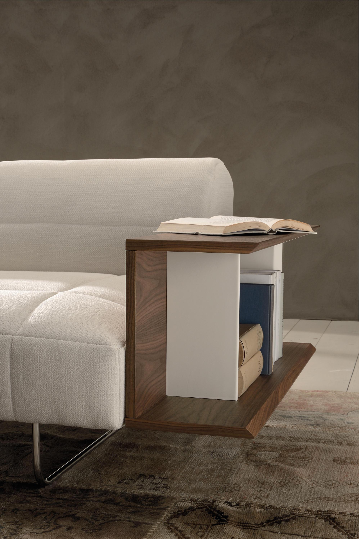 Chimera sofas from i 4 mariani architonic for I 4 mariani