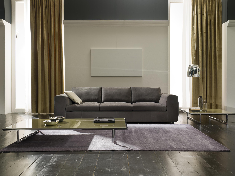 Glace sofas von i 4 mariani architonic for I 4 mariani