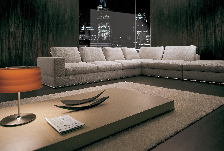 Keen sofas from i 4 mariani architonic for I 4 mariani